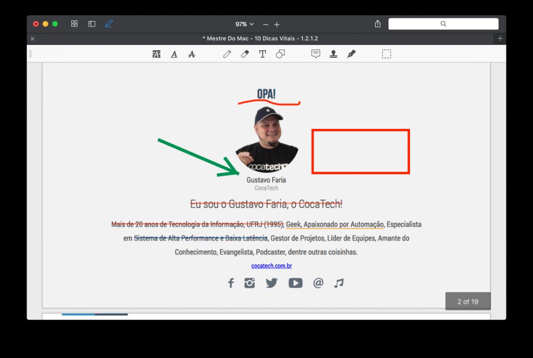 pdf-expert-da-readdle-2