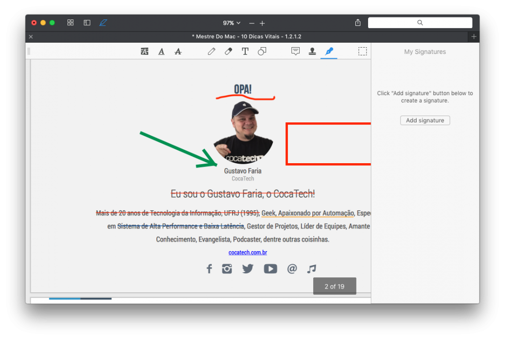 pdf-expert-da-readdle-3