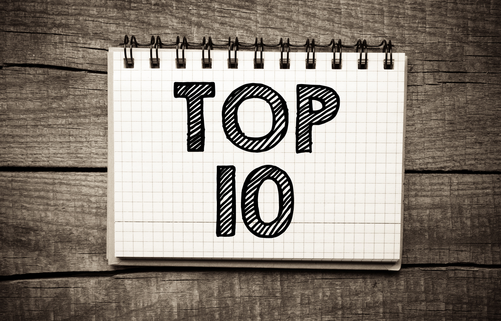 shutterstock-top10