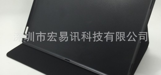 ipad-air-3-com-4-alto-falantes-flash-e-smart-connector-2
