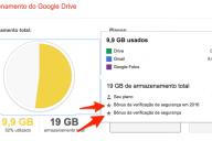 faca-a-verificacao-de-seguranca-do-google-e-leve-2gb-de-armazenamento-ate-amanha