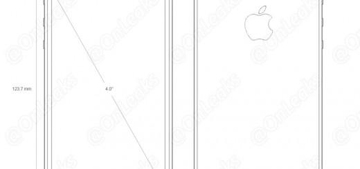 iphone-5se-shape