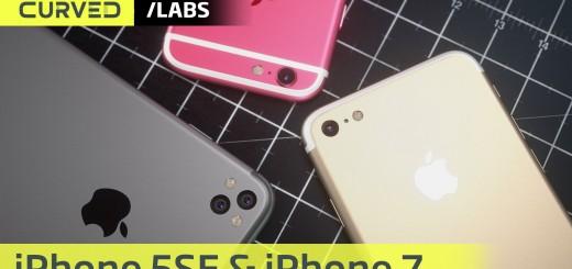 iphone-7-e-iphone-5se