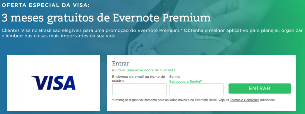 quer-ganhar-3-meses-de-evernote-premium-cartao-visa