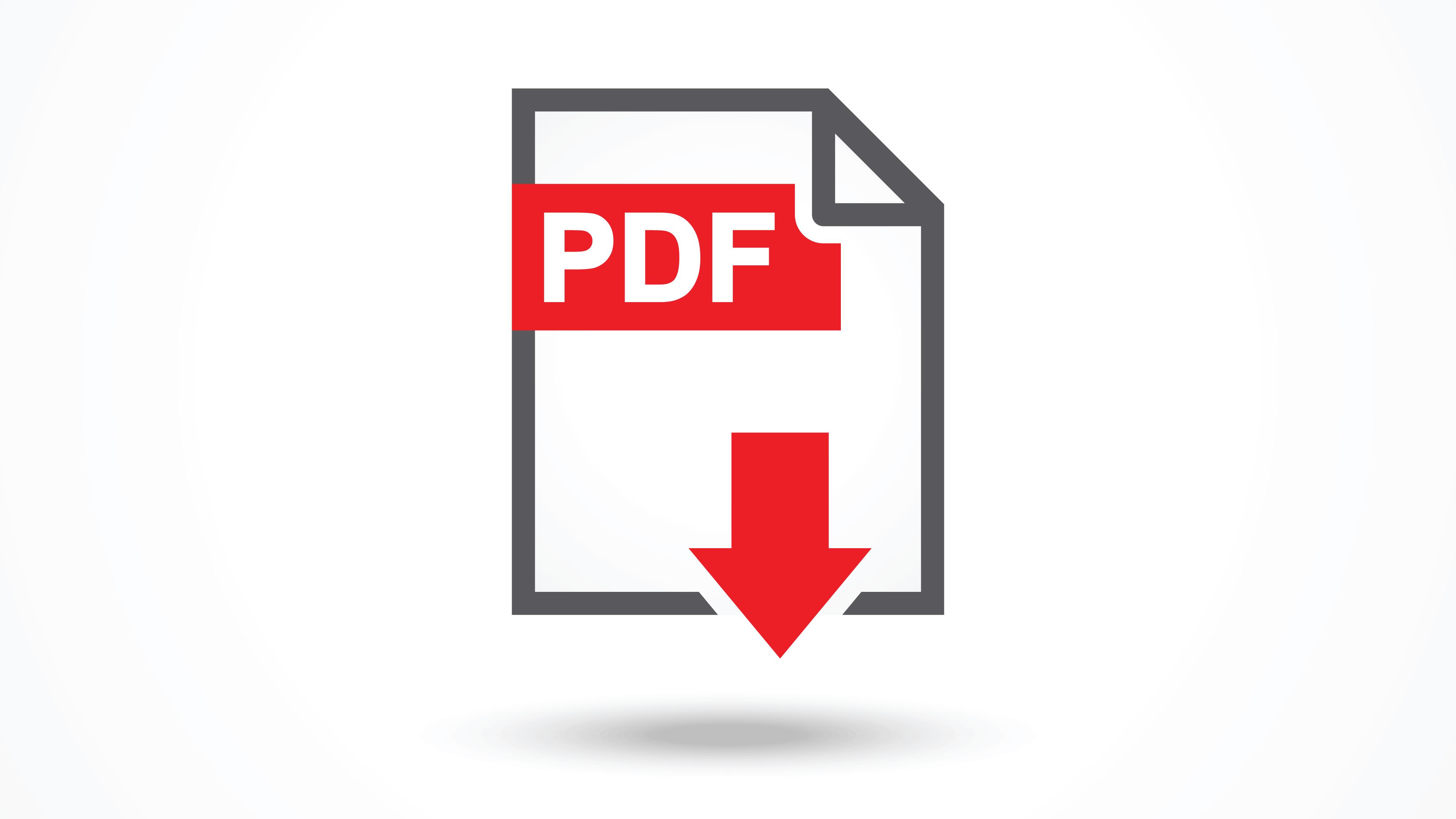 shutterstock-pdf