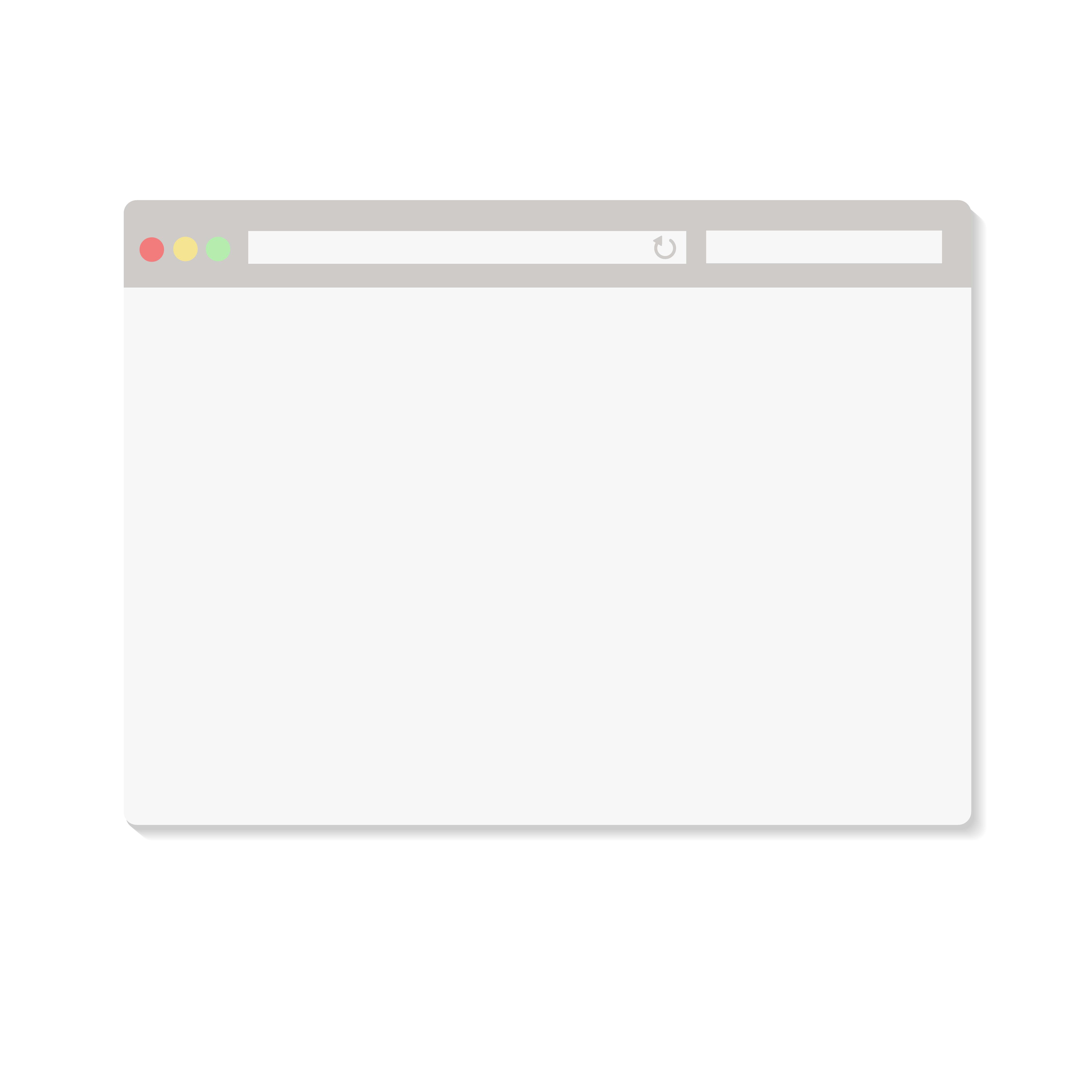 shutterstock-print-tela