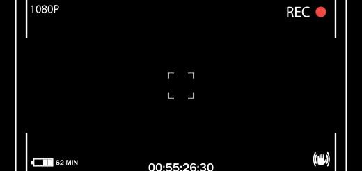 shutterstock-screen-record