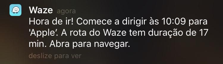 waze-alerta-sair