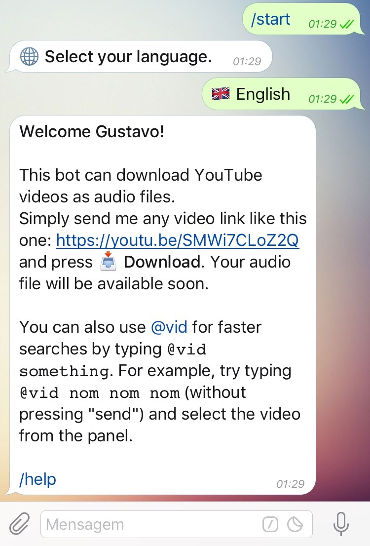 ytaudiobot