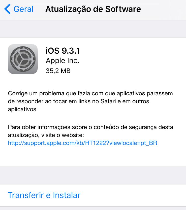 iOS-9_3_1