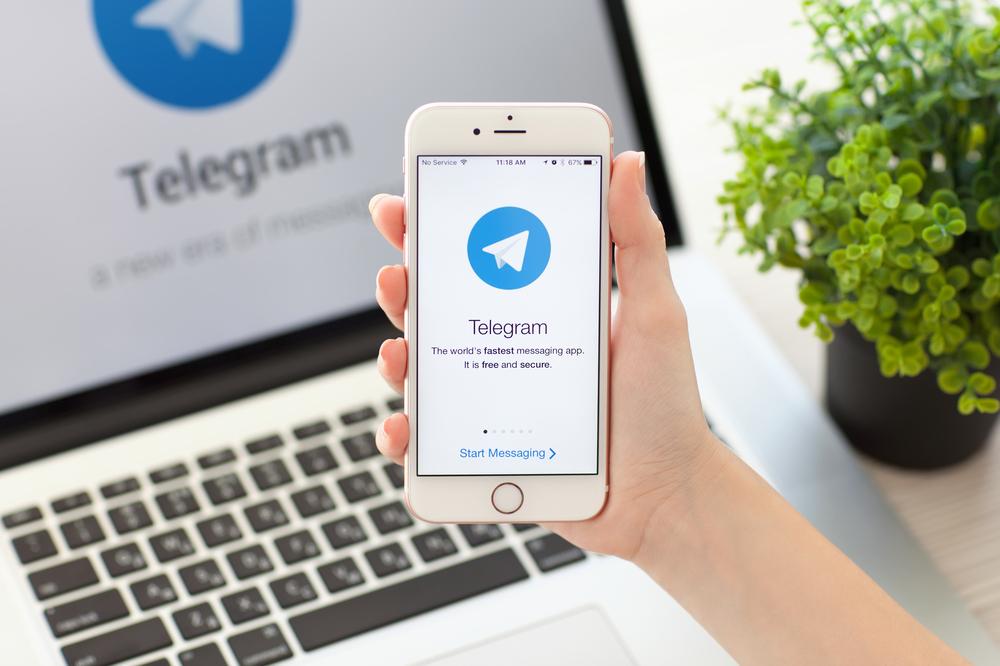 shutterstock-telegram