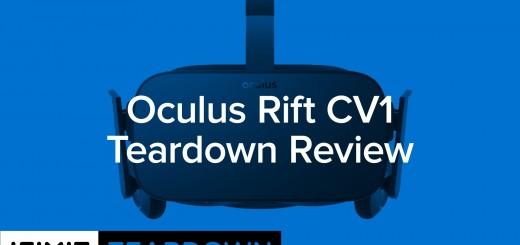 teardown-do-oculus-rift