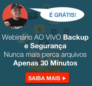 webinario-backup-gratis