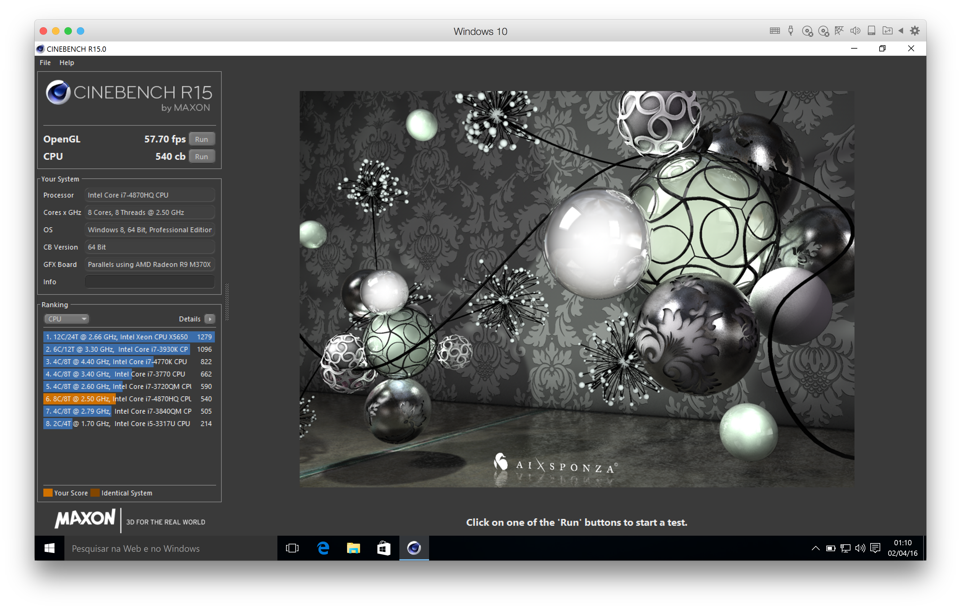 cinebench-win