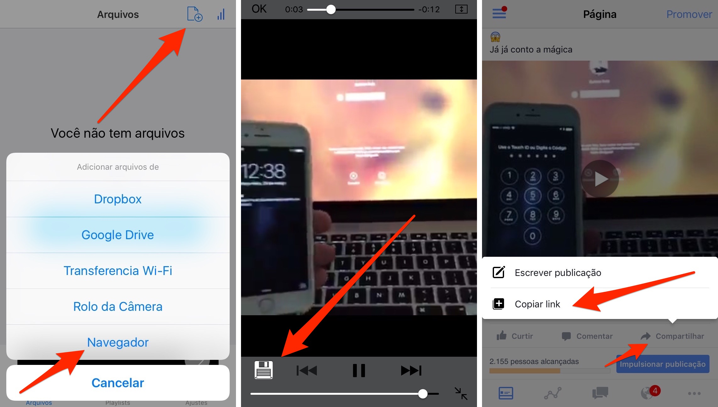 como-baixar-videos-do-facebook-no-seu-iphone-1