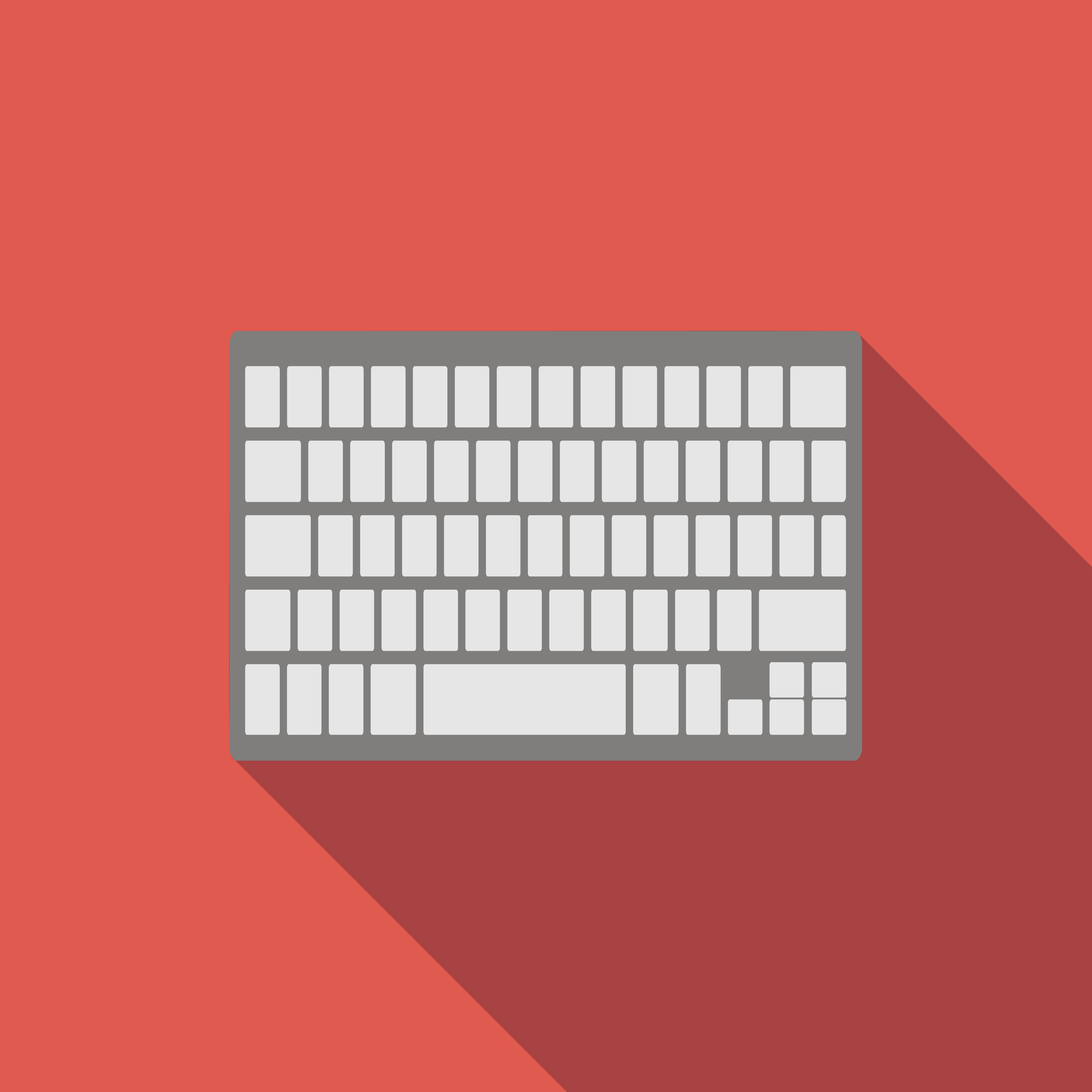 shutterstock-keyboard