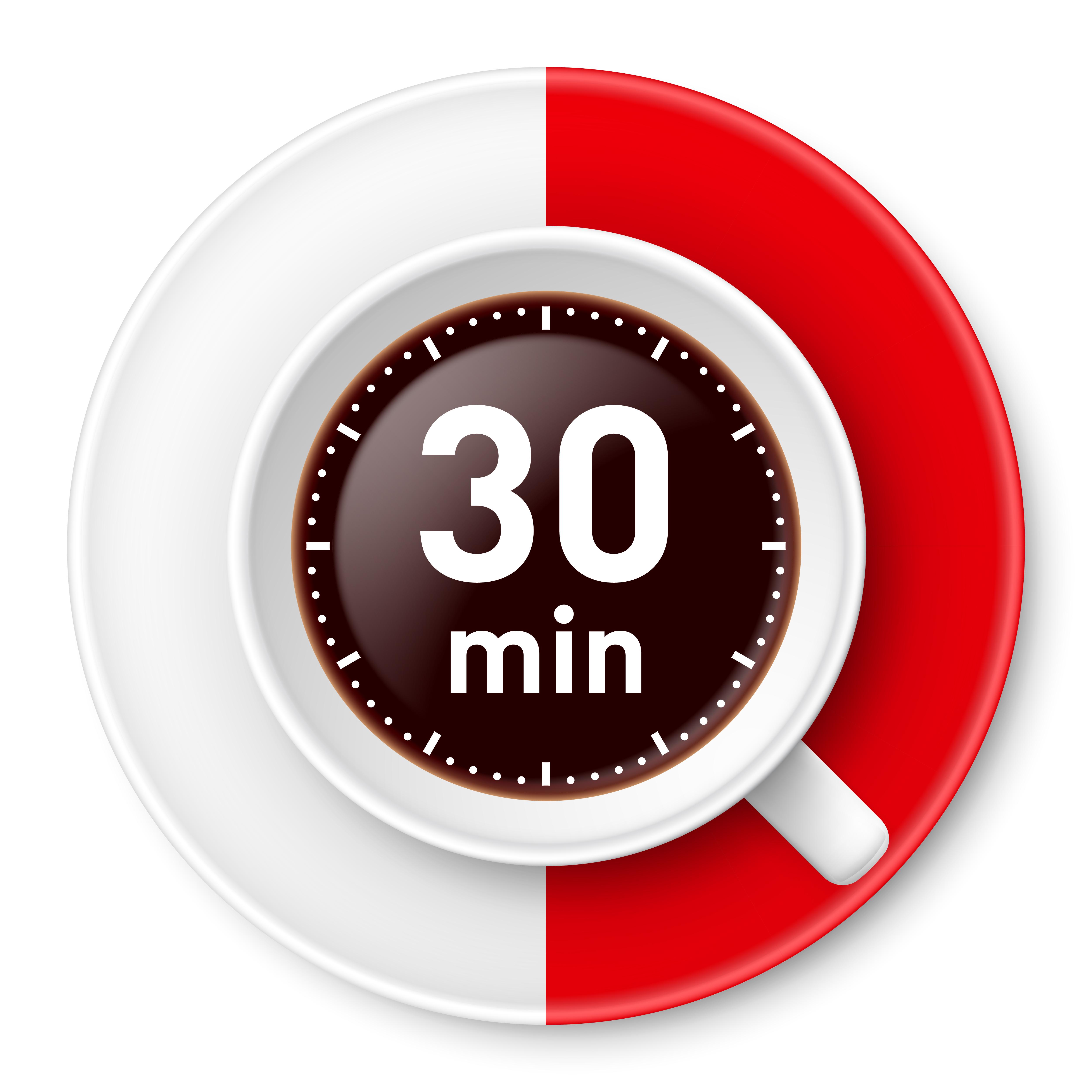 shutterstock-meia-hora-pomodoro