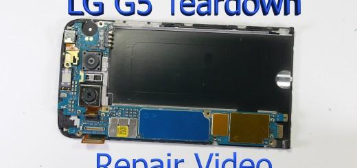 teardown-do-lg-g5