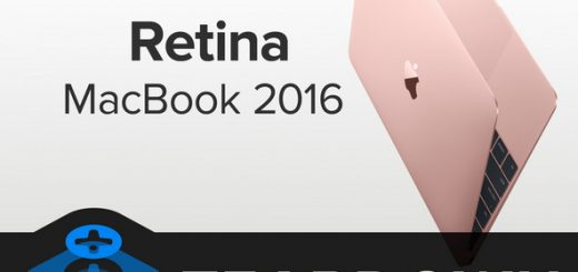 teardown-do-macbook-2016