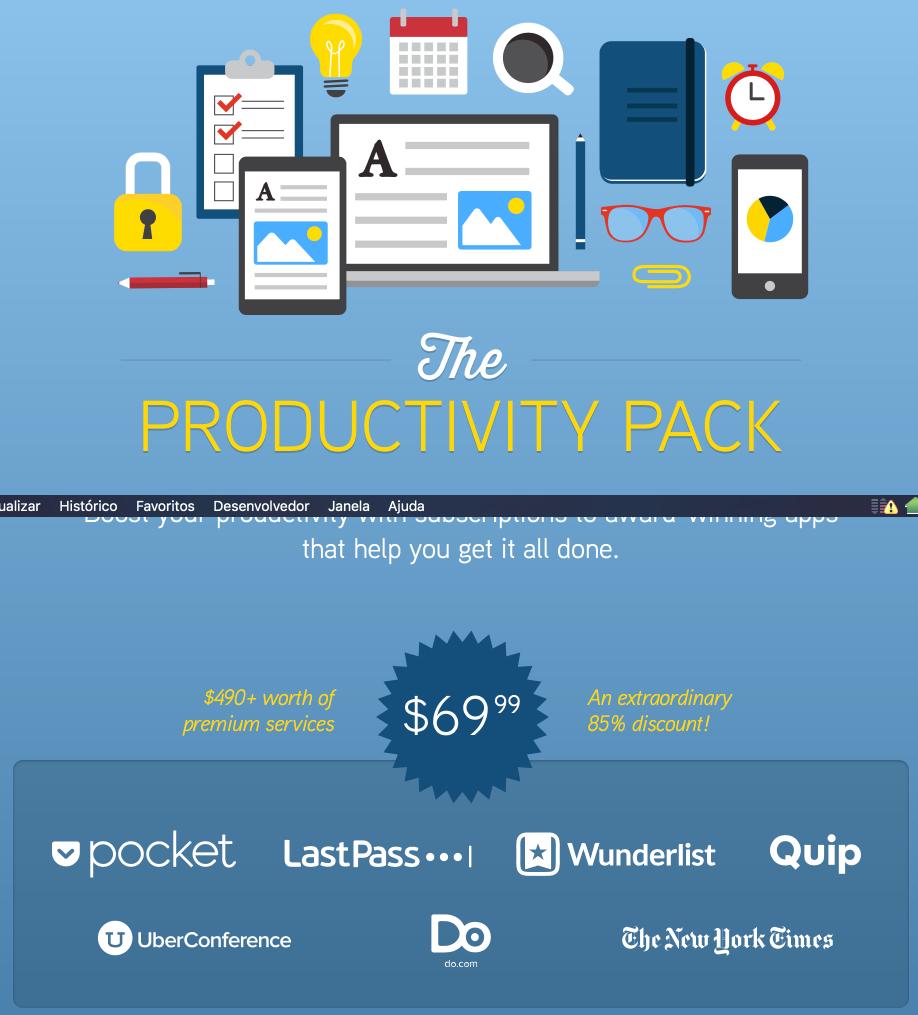 theproductivitypack