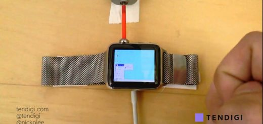 windows-95-rodando-no-apple-watch