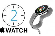 10-funcionalidades-esperadas-no-apple-watch-2