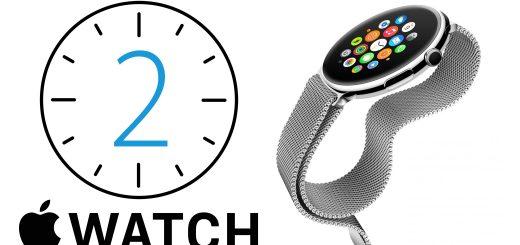 10-funcionalidades-esperadas-no-apple-watch-2