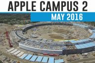 apple-campus-2-may-2016