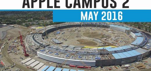 apple-campus-2-may-2016