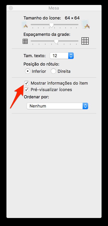 como-exibir-informacoes-do-item-junto-do-icone-desktop