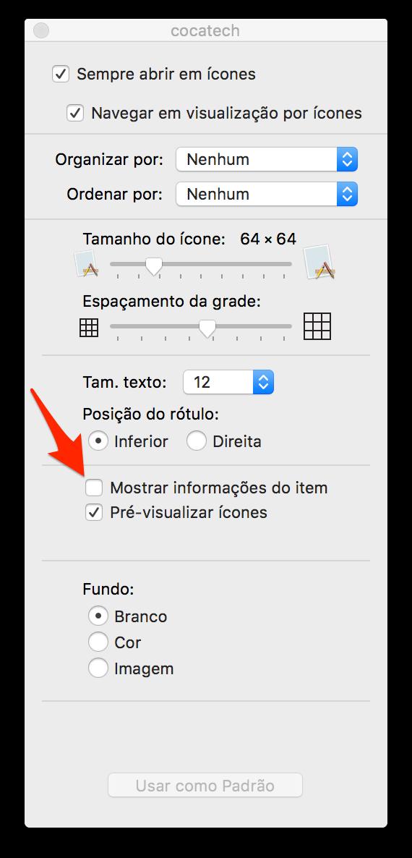 como-exibir-informacoes-do-item-junto-do-icone-pasta