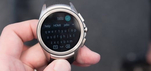 first-look-at-android-wear-20