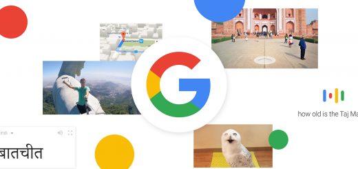 google-app-ok-google
