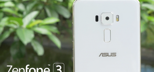 meet-the-asus-zenfone-3