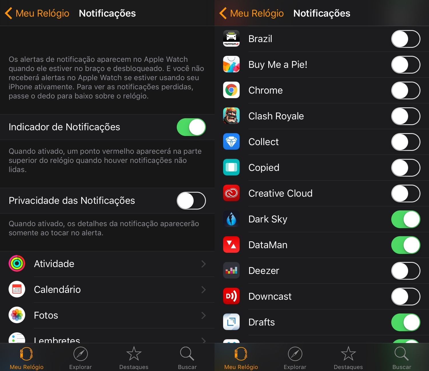 notificacoes-no-apple-watch