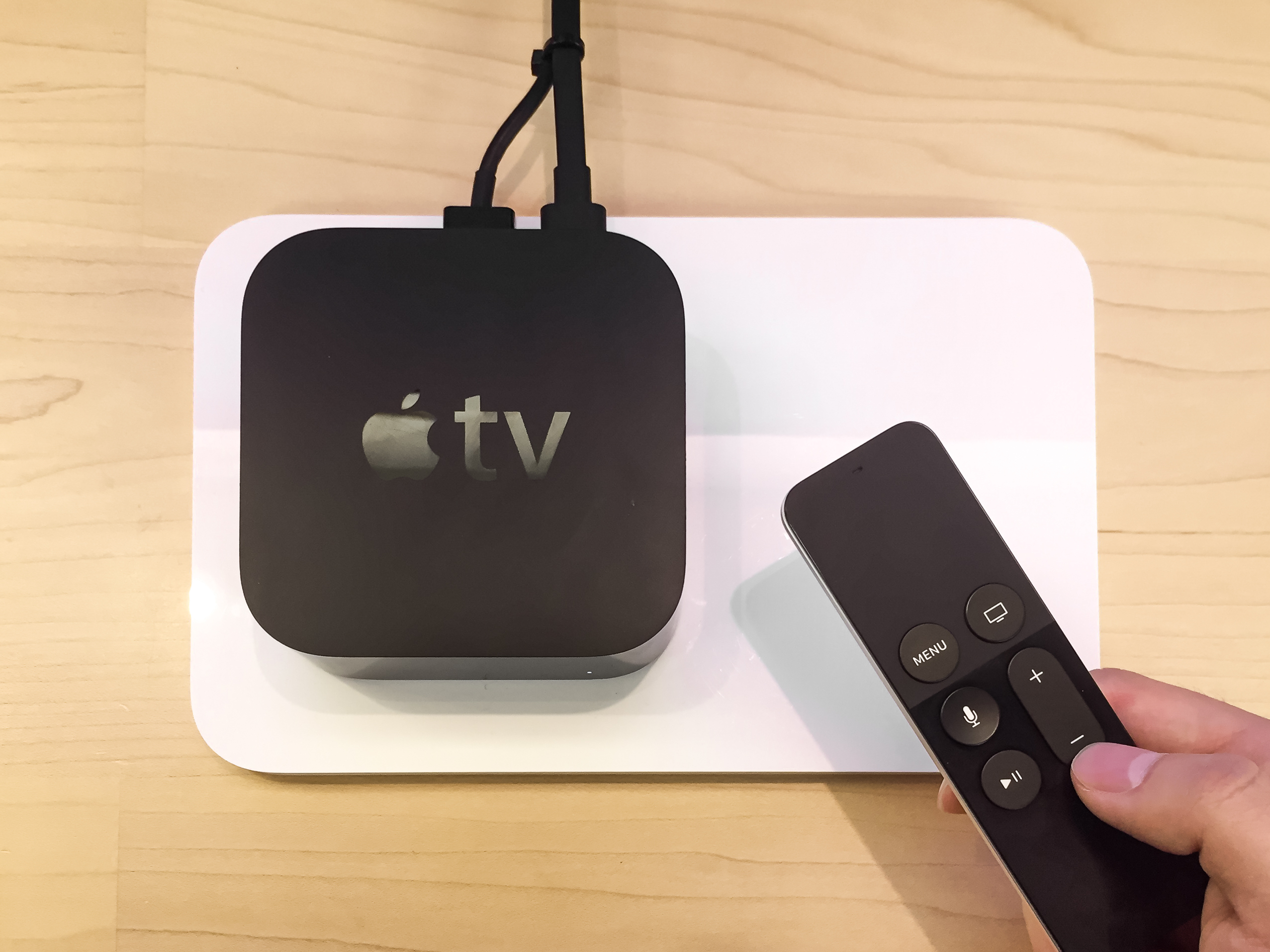 shutterstock-apple-tv-4