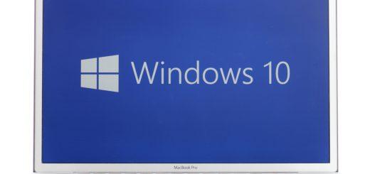 shutterstock-mac-windows