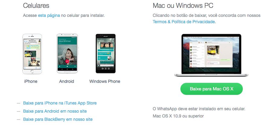 whatsapp-lanca-cliente-nativo-cof-cof-cof-para-os-x-e-windows