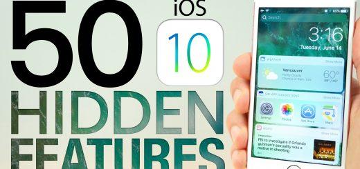 50-coisas-escondidas-no-ios-10