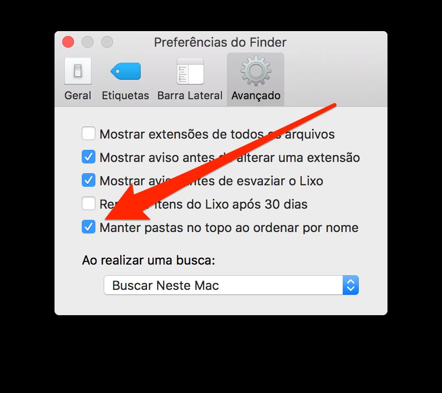essa-e-de-longe-a-melhor-funcionalidade-do-macos-sierra-para-quem-usa-windows