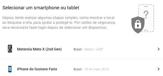 google-find-my-iphone
