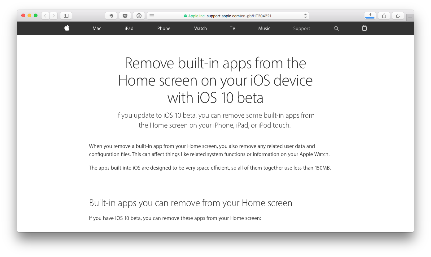 remove-built-in-apps-from-the-home-screen-on-your-ios-device-with-ios-10-beta
