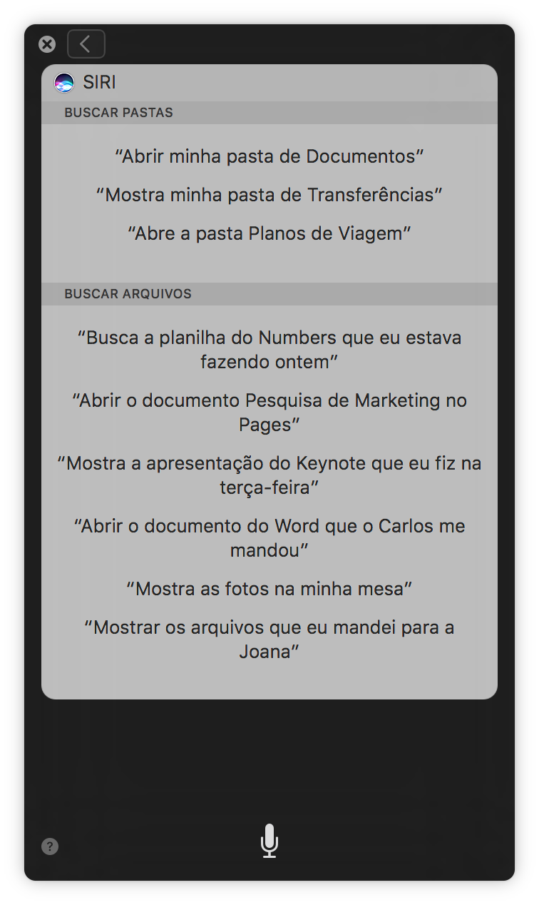 siri-macos-finder