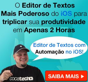 webinario-Editorial