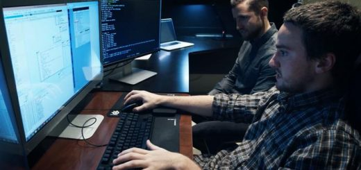 hackeragem-com-geohot