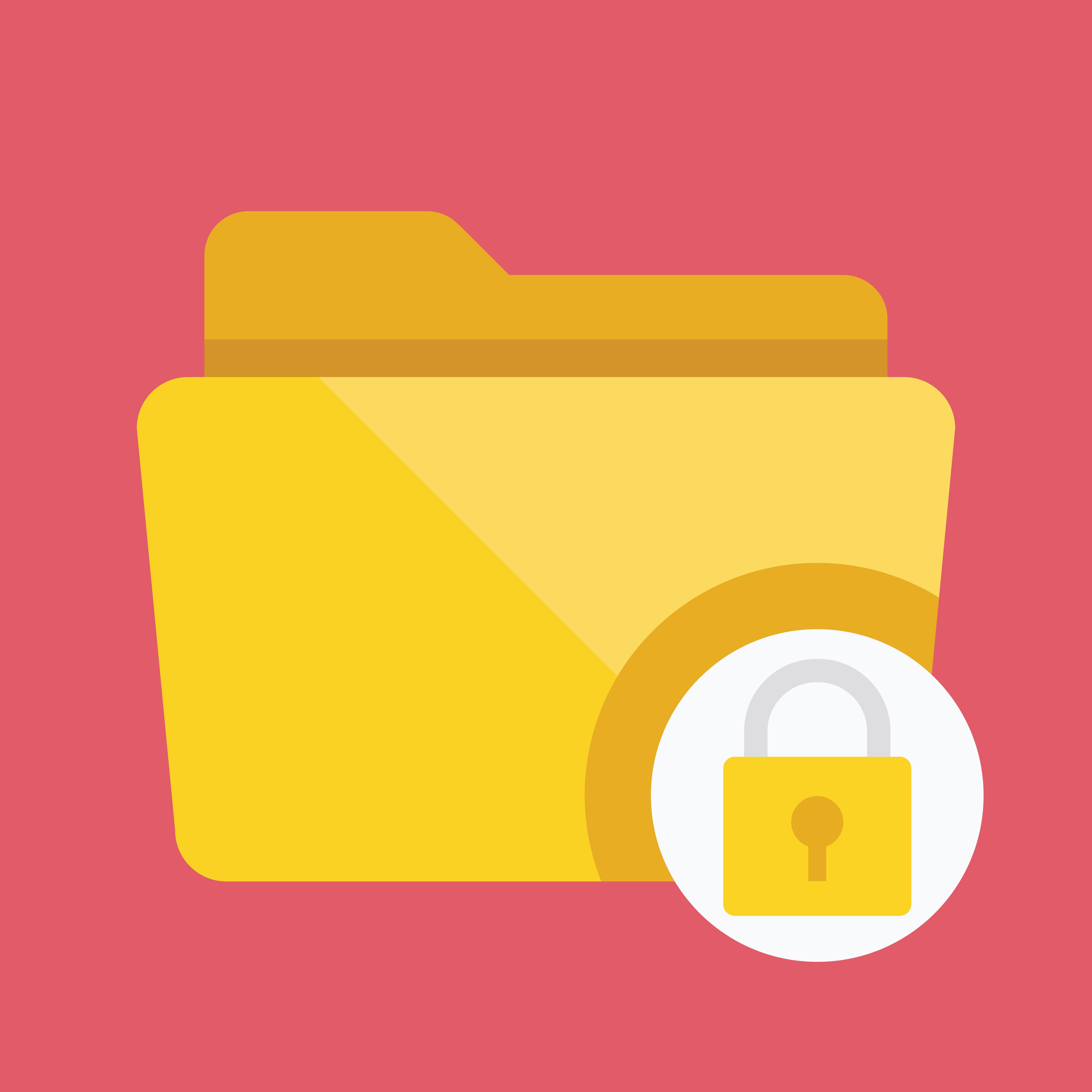 shutterstock-file-lock