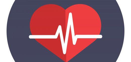 shutterstock-heart