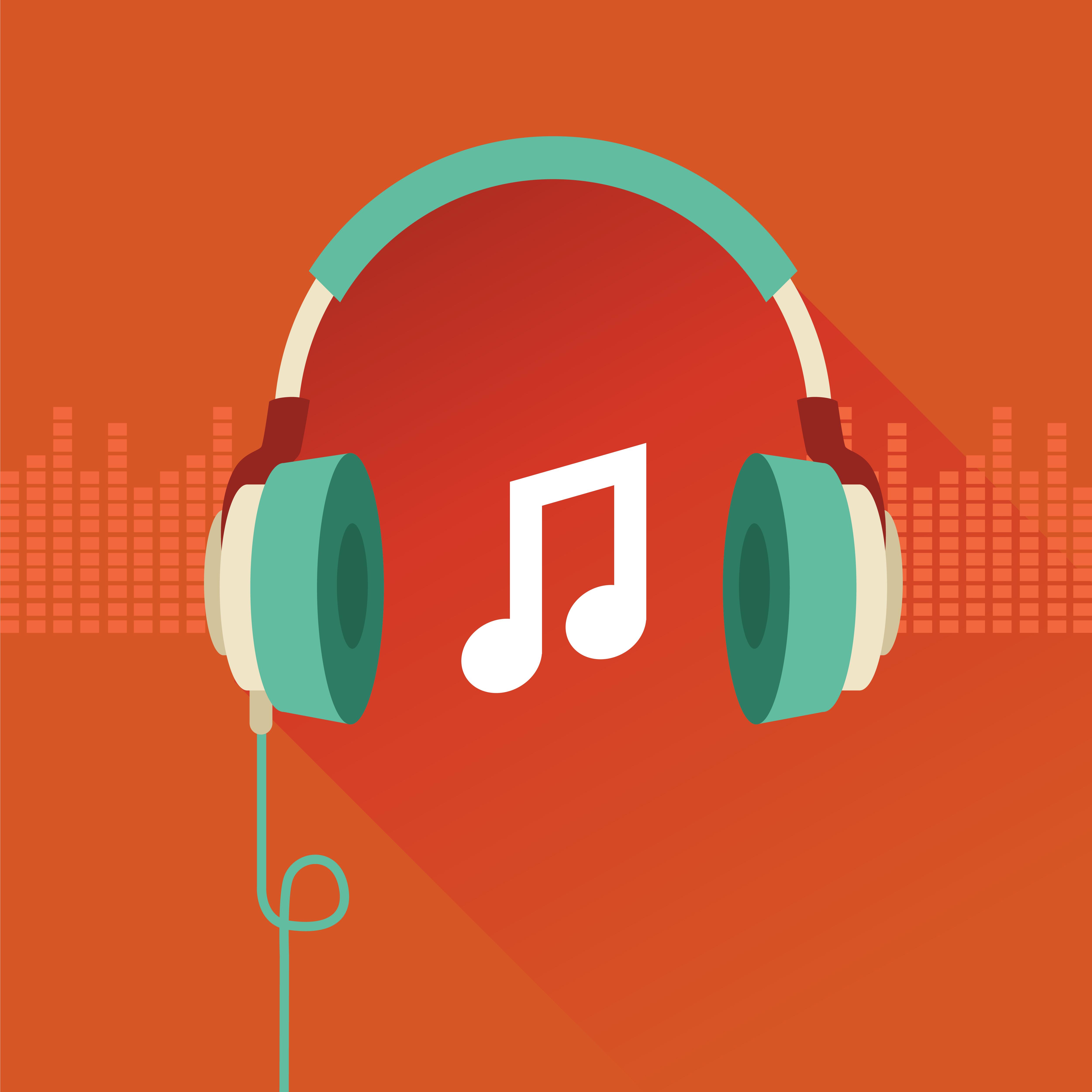 shutterstock-music