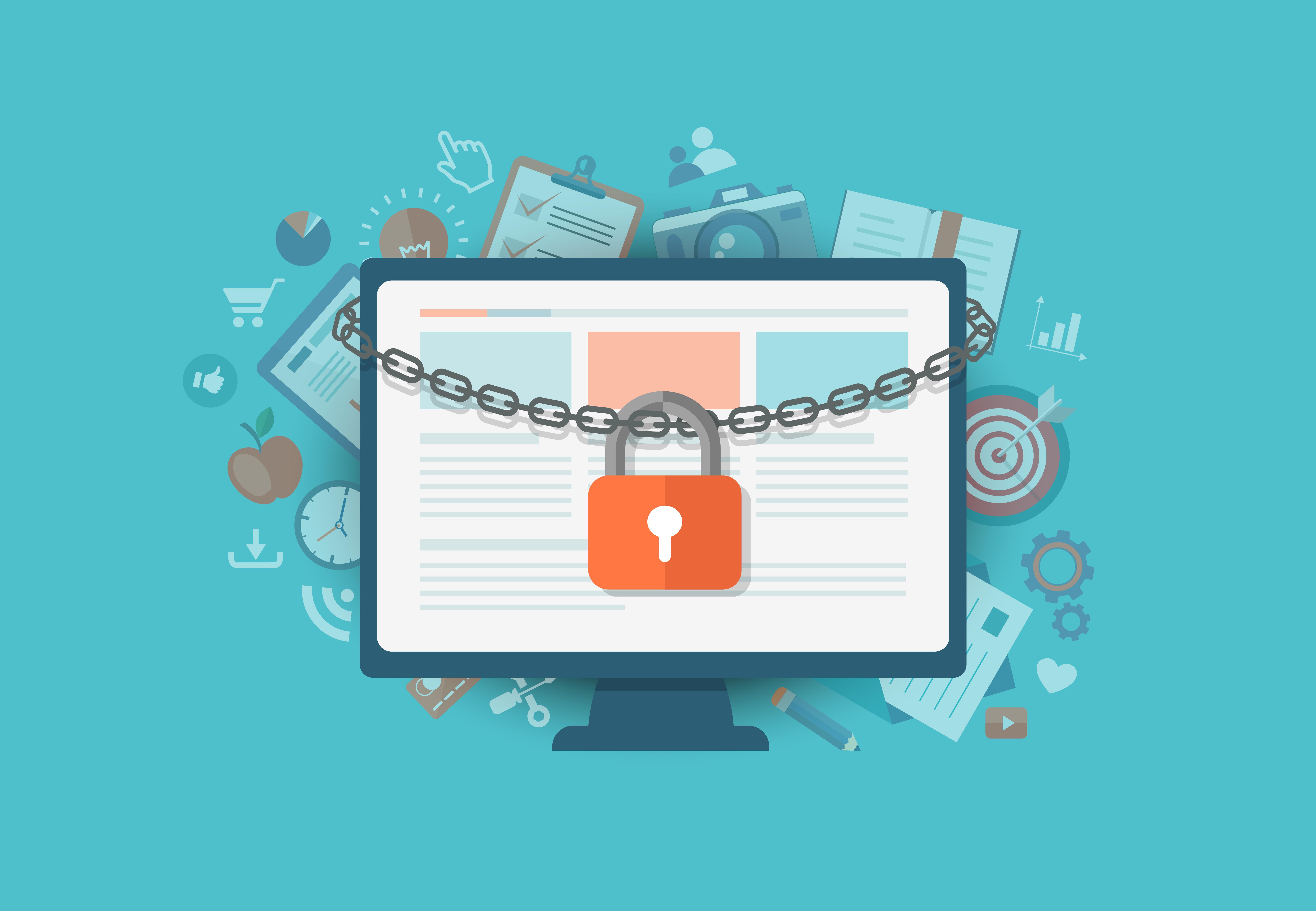 shutterstock-privacy