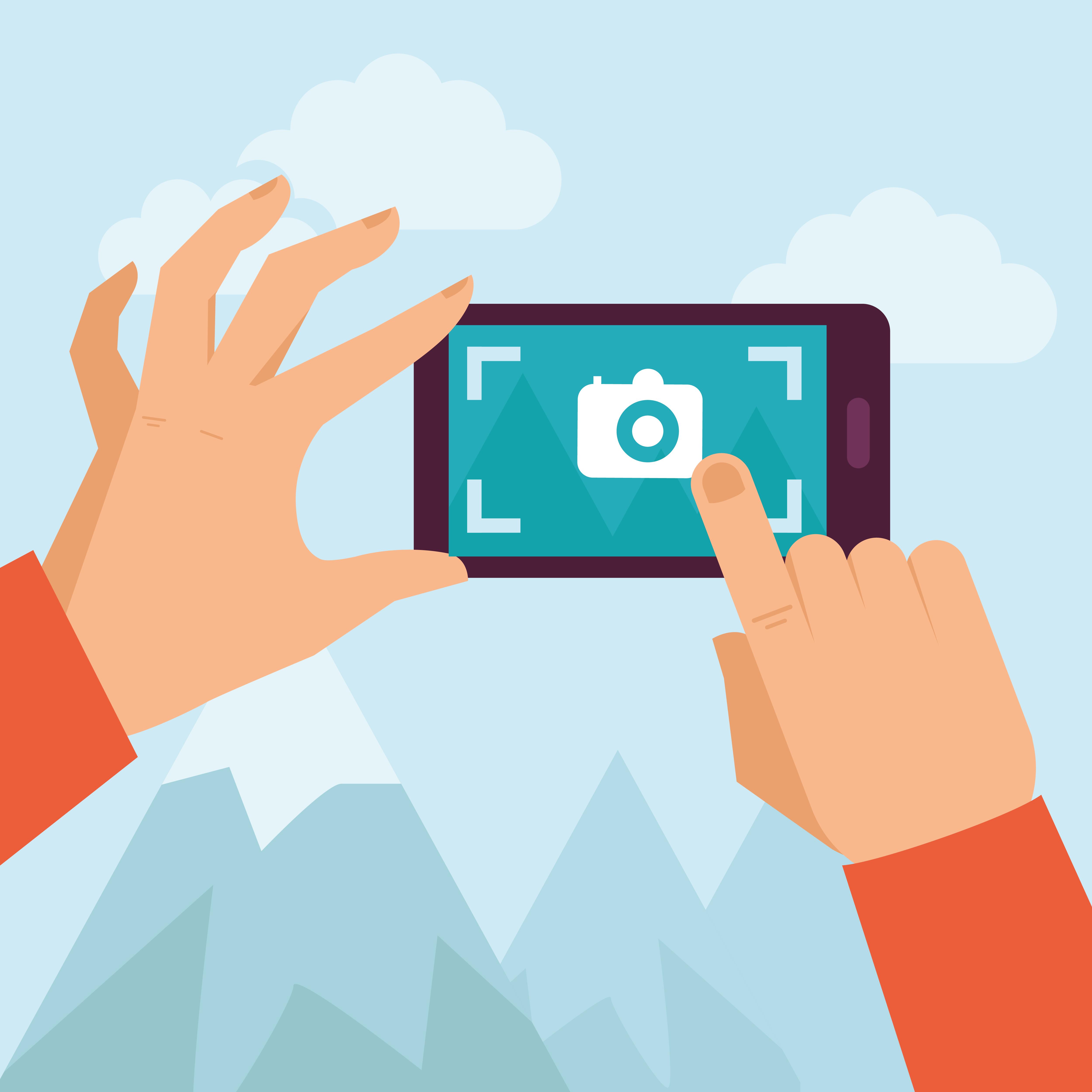 shutterstock-tirar-foto-smartphone